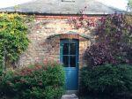Vente maison Sallenelle Baie de Somme Saint Valery sur Somme Pendé Cayeux sur mer Lancheres - Photo miniature 3