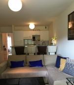 Vente appartement ST VALERY SUR SOMME - Photo miniature 2