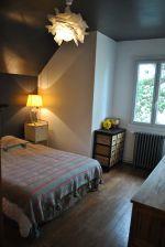 Sale house Brigton les Pins - Thumbnail 2