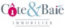 Bienvenue sur le site Côte & Baie Immobilier