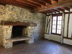 Vente maison ST VALERY SUR SOMME - VIEILLE VILLE - Photo miniature 4