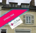 Sale house Saint Valery sur Somme - Thumbnail 1