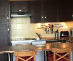 Sale apartment Saint Valery sur Somme - Thumbnail 2