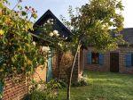 Vente maison Sallenelle Baie de Somme Saint Valery sur Somme Pendé Cayeux sur mer Lancheres - Photo miniature 1