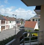 Vente appartement Saint Valery sur Somme - Photo miniature 4