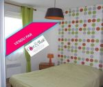 Vente appartement Saint Valery sur Somme - Photo miniature 1