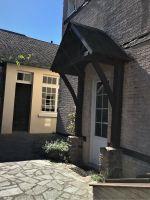 Vente maison ST VALERY SUR SOMME - VIEILLE VILLE - Photo miniature 3