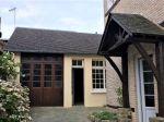 Vente maison ST VALERY SUR SOMME - VIEILLE VILLE - Photo miniature 1