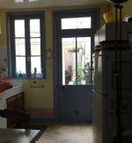 Vente maison Saint Valery sur Somme - Photo miniature 3