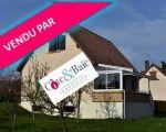 Vente maison Saint Valery sur Somme - Photo miniature 1