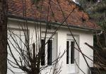Vente maison La Mollière Baie de Somme - Photo miniature 2