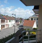Vente appartement Saint Valery sur Somme - Photo miniature 4