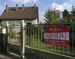Vente maison Saint Valery sur Somme - Photo miniature 1