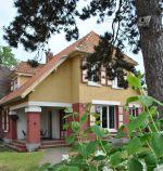 Sale house Brigton les Pins - Thumbnail 1