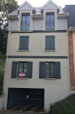 Sale apartment ST VALERY SUR SOMME - Thumbnail 1