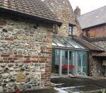 Sale house Vieille ville Saint Valery sur Somme - Thumbnail 3
