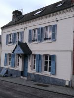 Sale house Saint Valery sur Somme - Thumbnail 2