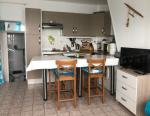 Sale apartment Saint Valery - Face à la Baie - Thumbnail 1