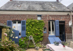 Vente maison CAYEUX SUR MER - Photo miniature 2
