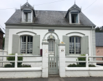Vente maison CAYEUX SUR MER - Photo miniature 1
