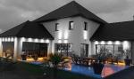 Sale house Saint Valery quartier Résidentiel - Thumbnail 1