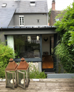 Vente maison Saint Valery sur Somme - Photo miniature 2