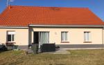 Sale house Saint Valery sur Somme - Quartier Résidentiel - Thumbnail 2