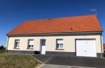 Sale house Saint Valery sur Somme - Quartier Résidentiel - Thumbnail 1