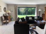 Sale house Sallenelle - Thumbnail 2